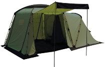 Палатка Alexika WHITE HOUSE 4 Alexika
