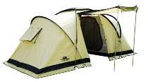 Палатка Alexika INDIANA 4 Alexika