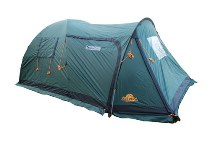 Палатка Alexika ZAMOK 4 GRANDE Alexika