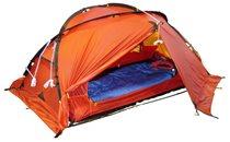 Палатка Alexika Elbrus 2