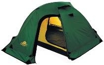 Палатка Alexika Explorer 2 фото