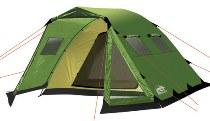 Палатка KSL Ottawa 4