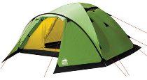 Палатка KSL Sierra 4 Grand
