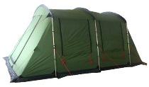 Палатка KSL Cruiser 8