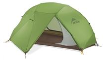 Палатка MSR HOOP