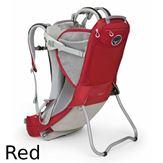 Рюкзак для переноски детей Osprey Poco
