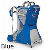 Рюкзак для переноски детей Osprey Poco Plus