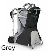 Рюкзак для переноски детей Osprey Poco Premium