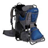 Рюкзак для переноски детей Tatonka Baby Carrier