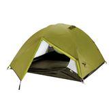 Палатка Salewa Denali 4