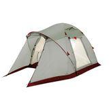 Палатка Salewa Midway 4