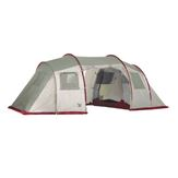 Палатка Salewa Midway 6