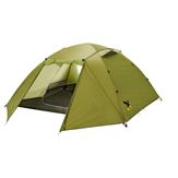 Палатка Salewa Sierra Leone 3