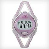 Часы Ironman Sleek 50 Lap Wmn Timex Timex
