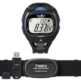 Пульсометр Ironman Race Trainer Pro Timex Timex