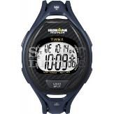 Часы Ironman Sleek 50 Lap Full Size Timex фото