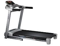 Беговая дорожкa ADVENTURE 3 Horizon Fitness