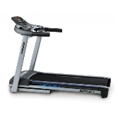 Беговая дорожкa ADVENTURE 2 Horizon Fitness
