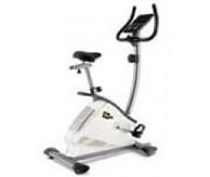 Велотренажер Onyx BH Fitness BH Fitness