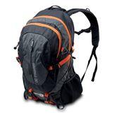 Рюкзак Trimm Dakata 32