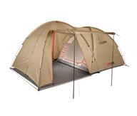 Палатка кемпинговая Base 4 Red Point