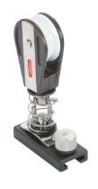 Каретка стаксель-шкота для 18 мм погона фото