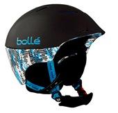 Шлем Bolle SYNERGY