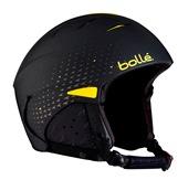 Шлем  Bolle Slide
