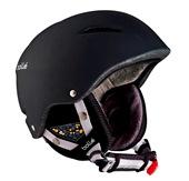 Шлем Bolle B-Star