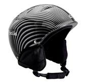 Детский шлем Bolle B-KID Bolle