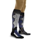 Сноубордические носки X-SOCKS X20361 SNOWBOARD