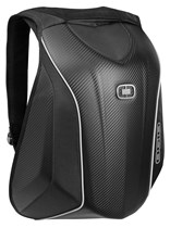 Мотоциклетный рюкзак OGIO No Drag Mach 5