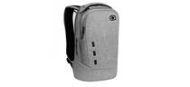 Бизнес-рюкзак OGIO NEWT 13 LAPTOP