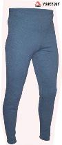 "Термо брюки ""Comfort"" Ордана"
