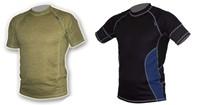 "Термо футболка ""Light"" Ордана"