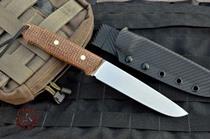 Мастеровой нож Falcon