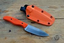 Аварийный нож Fox Tail