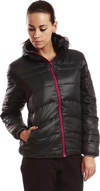 Куртка Alpine Pro Igea фото
