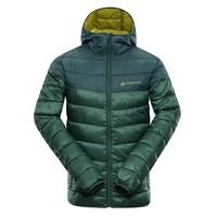 Куртка Alpine Pro Moror 3 фото