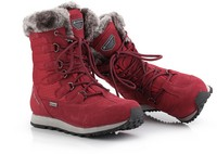 Ботинки Alpine Pro Allyson