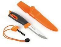 Нож-огниво Light My Fire FireKnife