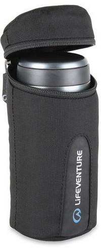 Изоляционный чехол Lifeventure Thermal Mug Jacket фото