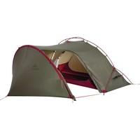 Палатка MSR Hubba Tour 1 Tent