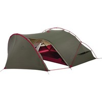 Палатка MSR Hubba Tour 2 Tent