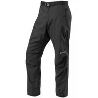 Штаны Montane Terra Pack Pants - Regular Leg фото
