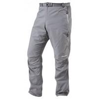 Штаны Montane Terra Pack Pants – Long Leg фото