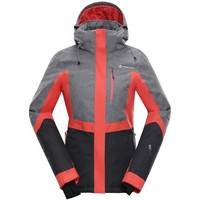 Куртка Alpine Pro Sardara 2 фото