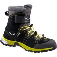 Ботинки Salewa JR Snowcap GTX