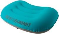 Подушка Sea to Summit Aeros Ultralight Pillow Regular фото