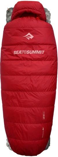 Спальник Sea to Summit BaseCamp Down BcI Regular